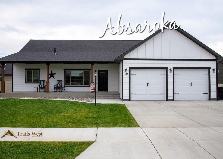 Absaroka 3 900x640 - Find A Home
