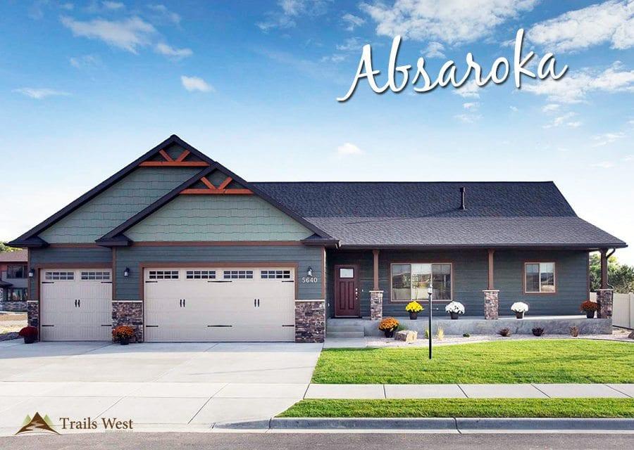 Absaroka2017 900x640 - Find A Home