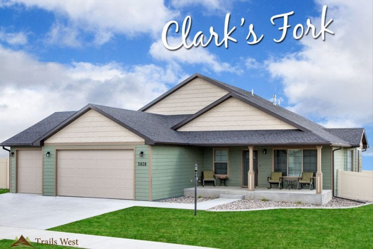 Clarks Fork 750x500 - Trails West Homes