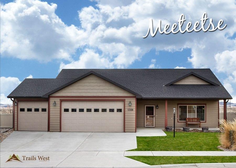 Meeteetse 900x640 - Find A Home