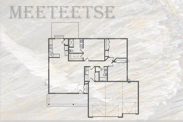 Meeteetse Plan 750x500 - Meeteetse