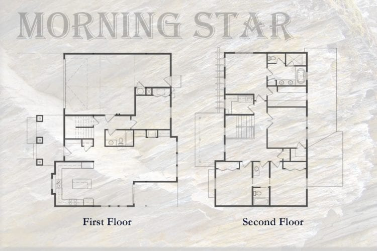 Morning Star Plan