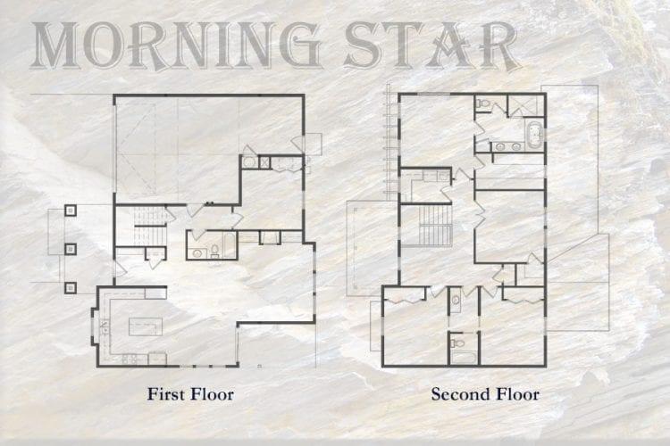 Morning Star Plan