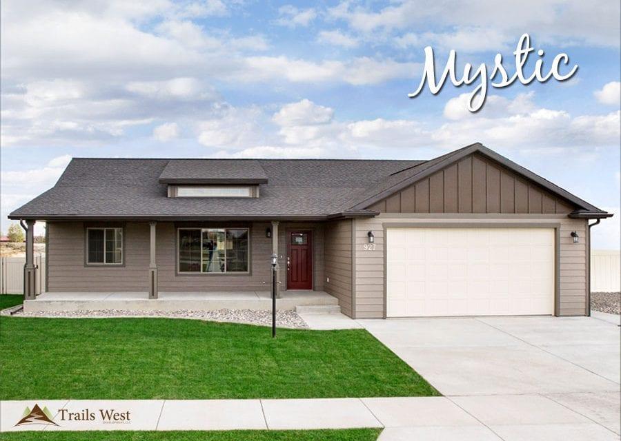 Mystic 900x640 - Find A Home
