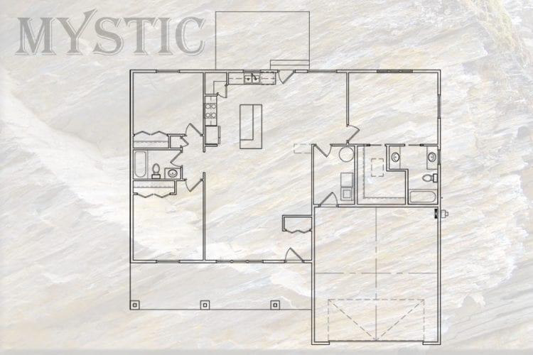 Mystic Plan 750x500 - Mystic