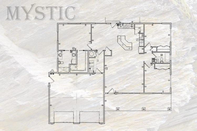 Mystic Plans 750x500 - Mystic