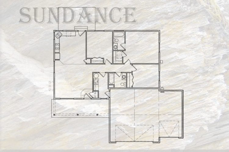 Sundance Plan