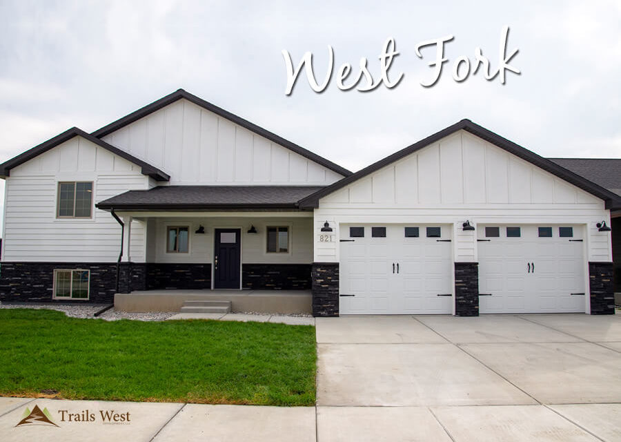 West Fork 1 900x640 - Find A Home