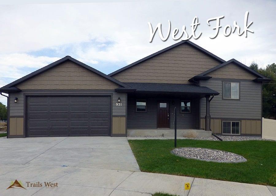 West Fork