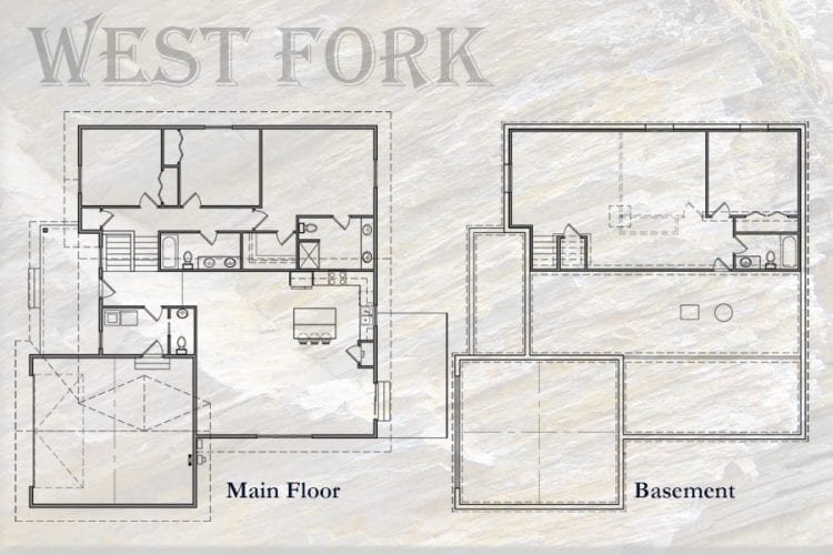 West Fork Plan 750x500 - West Fork