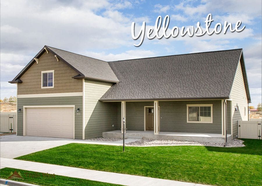 Yellowstone 900x640 - House Plans