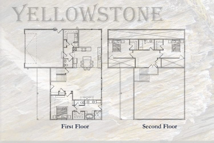 Yellowstone Plan