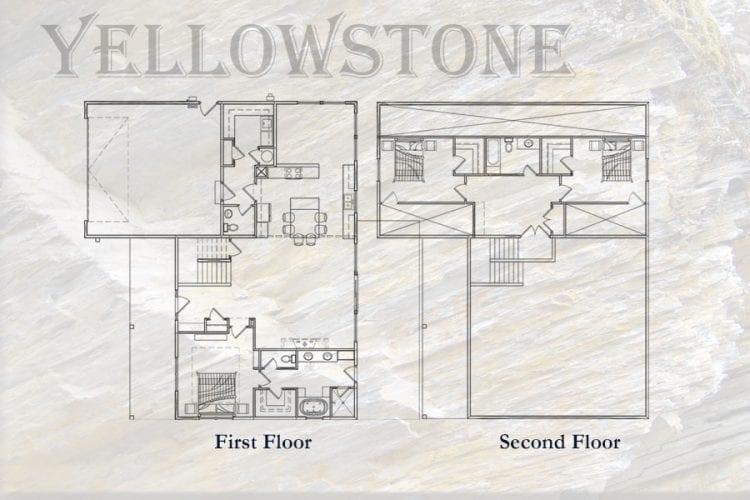 Yellowstone Plan