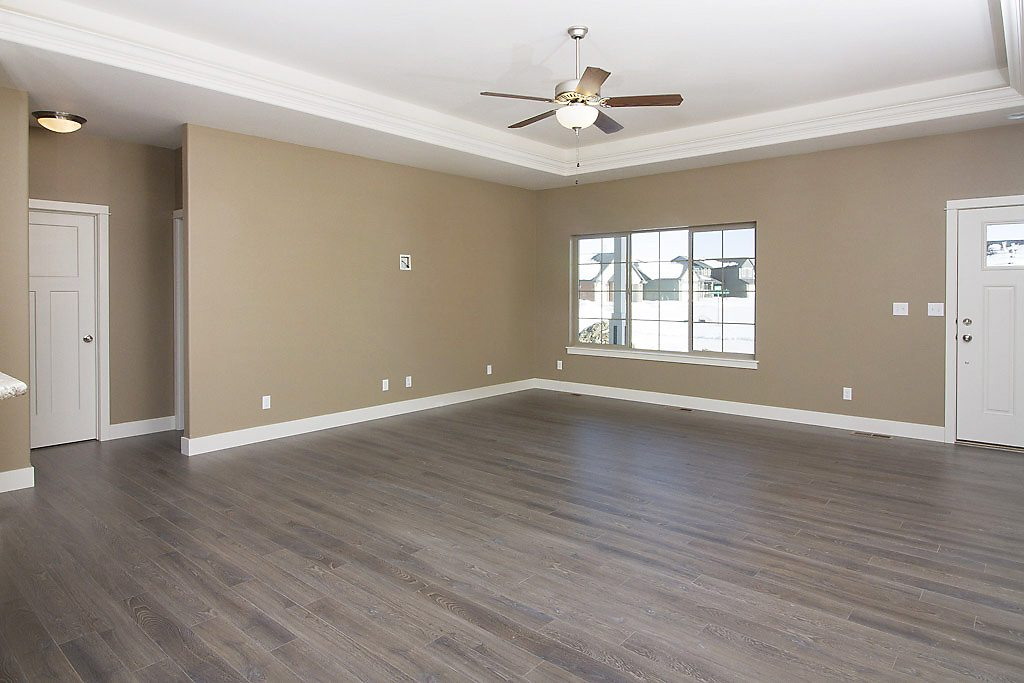 living room1 - Rimrock