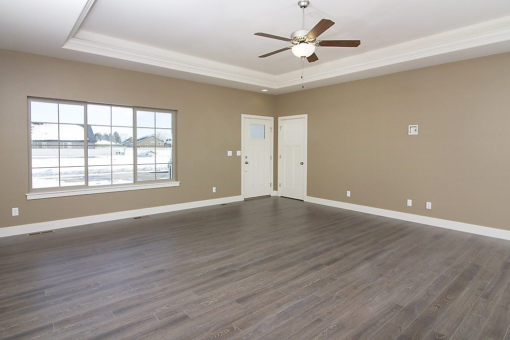 living room2 - Rimrock