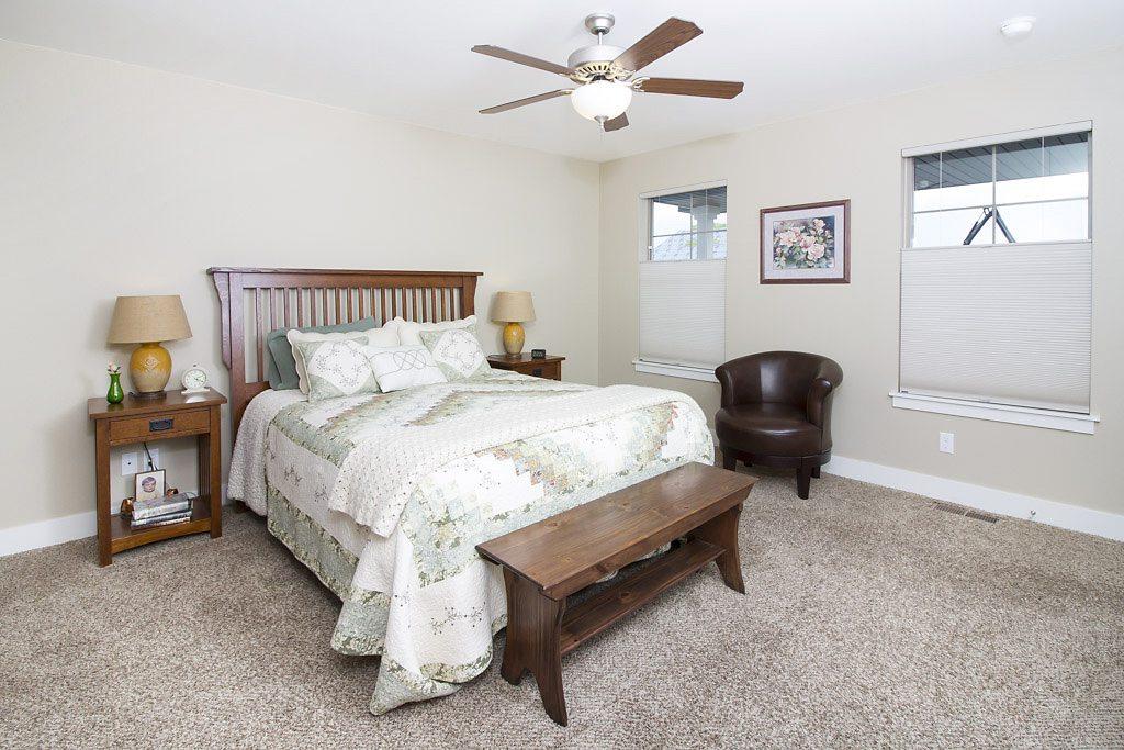 master bed2 - East Rosebud