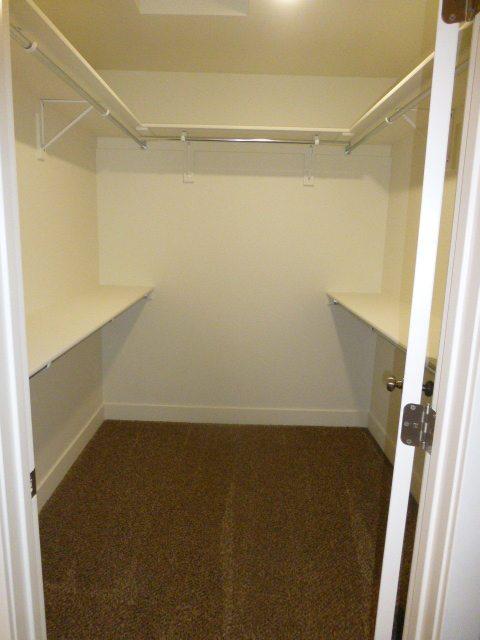 master closet 6 - Clark's Fork Bend