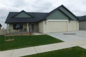 homes for sale billings mt