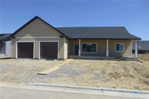 homes for sale billings mt