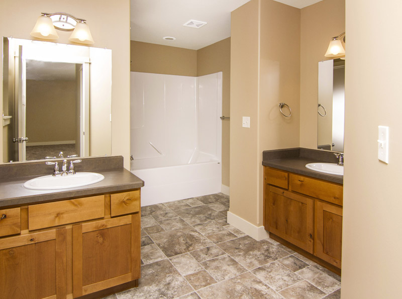 master bath1 - Beartooth Pass