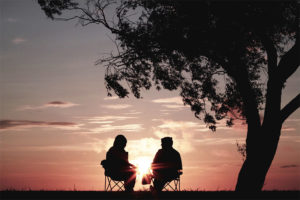 Retirement Living Tips MT