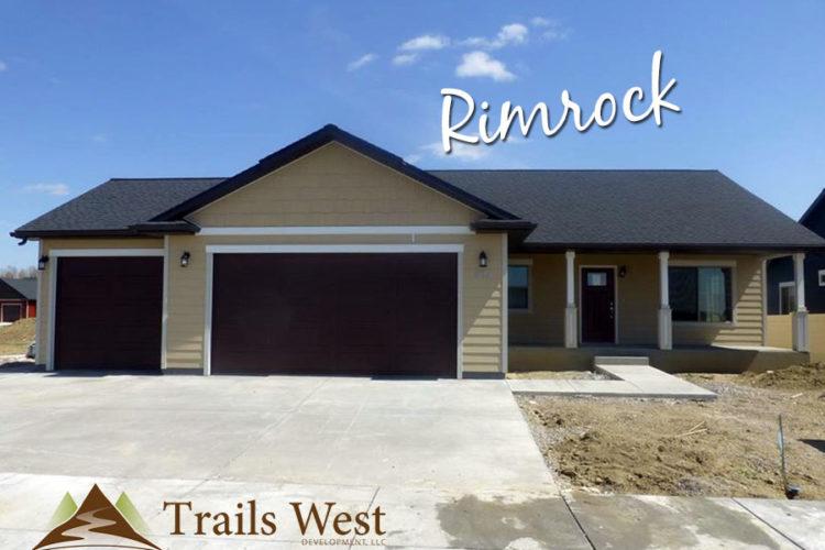 Rimrock 3 750x500 - Trails West Homes
