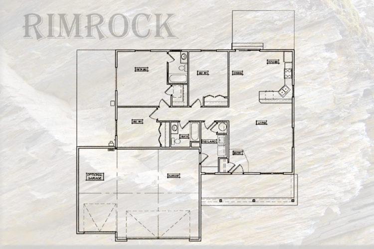 Rimrock Plan