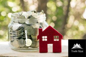 Money Saving Tips 300x200 - Money Saving Household Tips