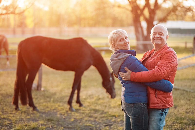 Retirement Living - Retirement Living-Need to Know