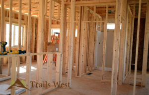 Local Home Builders 300x191 - Hiring a Local Home Builder