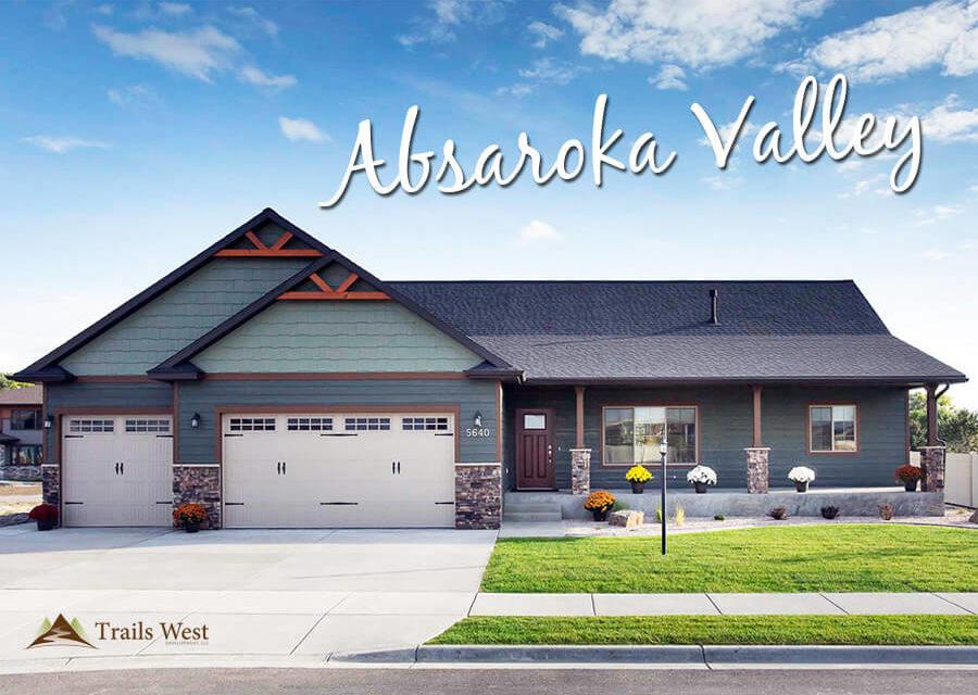 Absaroka Valley 900x640 - Find A Home