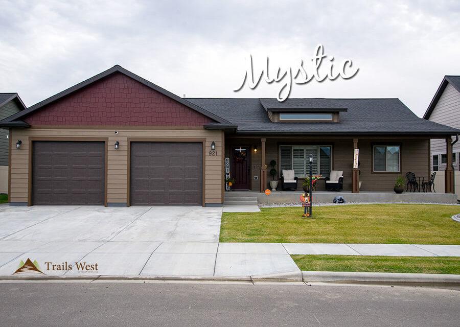 Mystic 2C OSG 900x640 - Find A Home
